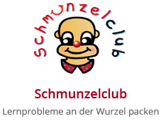 schmu_logo