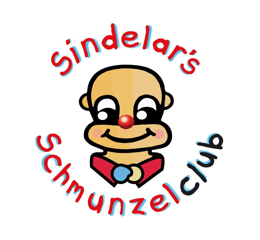Schmunzel Club